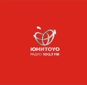 Радио Юнитон TOYOTA