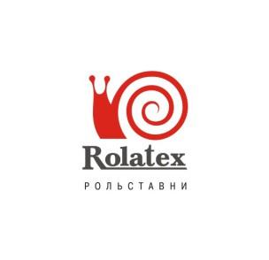 Rolatex