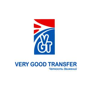 Трансферная компания VGT