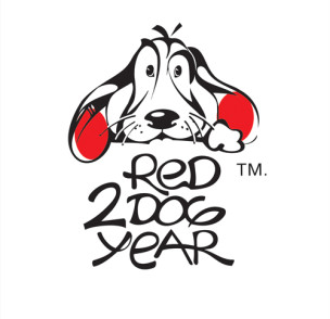 RED DOG YEAR.