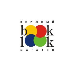 booklook