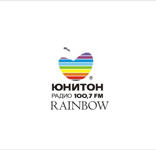 Юнитон Rainbow