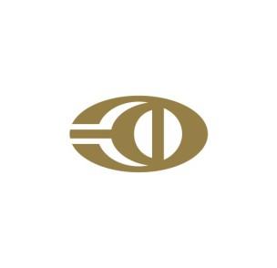 Экономический эакультет НГУ