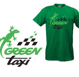 GREENtaxi