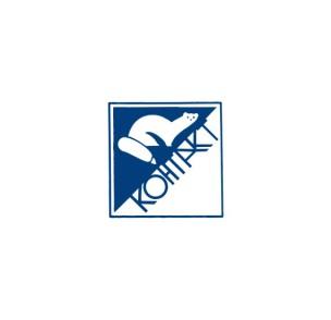Логотип КОНТАКТ