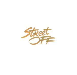 street off